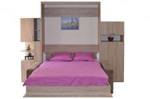 Мебель трансформер Шкаф-диван-кровать - Мебельная фабрика «Престиж-Л»