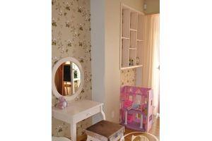 Мебель в детскую для девочки - Мебельная фабрика «Элмика»