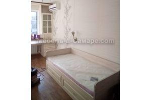 Мебель в детскую комнату классическая - Мебельная фабрика «Мебель СаЛе»