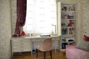 Мебель в детскую комнату Premium - Мебельная фабрика «Абис»