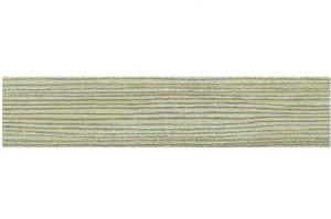 Мебельная кромка 3372 Сосна Лоредо - Оптовый поставщик комплектующих «FinnPlast»