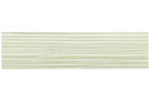Мебельная кромка CH0102 Бодега Светлая - Оптовый поставщик комплектующих «FinnPlast»