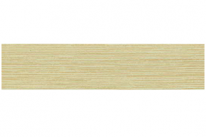Мебельная кромка CH0104 Венге Светлый - Оптовый поставщик комплектующих «FinnPlast»