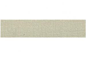 Мебельная кромка CH0108 Лен - Оптовый поставщик комплектующих «FinnPlast»