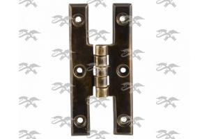 Мебельная петля Ф3642 - Оптовый поставщик комплектующих «Калежа»