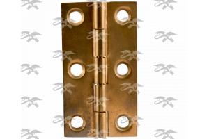 Мебельная петля Ф4073 - Оптовый поставщик комплектующих «Калежа»