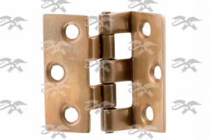 Мебельная петля Ф4165 - Оптовый поставщик комплектующих «Калежа»