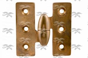 Мебельная петля Ф4515 - Оптовый поставщик комплектующих «Калежа»