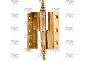 Мебельная петля Ф4798л - Оптовый поставщик комплектующих «Калежа»