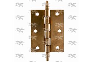 Мебельная петля Ф4799 - Оптовый поставщик комплектующих «Калежа»