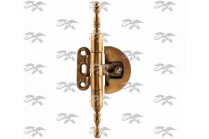Мебельная петля Ф5987 - Оптовый поставщик комплектующих «Калежа»