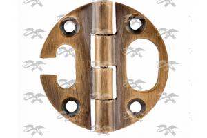 Мебельная петля Ф6562 - Оптовый поставщик комплектующих «Калежа»