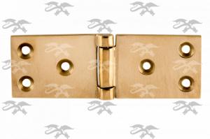 Мебельная петля Ф6567 - Оптовый поставщик комплектующих «Калежа»