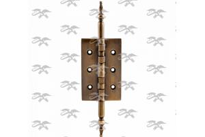 Мебельная петля Ф6596 - Оптовый поставщик комплектующих «Калежа»