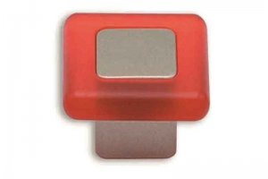 Мебельная ручка 91 - Оптовый поставщик комплектующих «FurnituraTex»