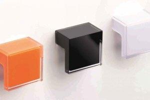 Мебельная ручка 99 - Оптовый поставщик комплектующих «FurnituraTex»