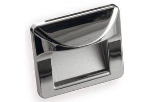 Мебельная ручка FR 007 032 - Оптовый поставщик комплектующих «Валмакс»