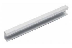 Мебельная ручка RKW8 - Оптовый поставщик комплектующих «Экоформ»