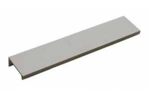 Мебельная ручка RU9 - Оптовый поставщик комплектующих «Экоформ»