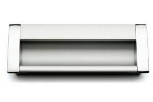 Мебельная ручка  TL 7.10436 - TL 7.10444 - Оптовый поставщик комплектующих «Росакс»