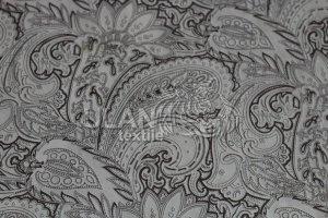 Мебельная ткань 11 - Оптовый поставщик комплектующих «Ulan Textile»