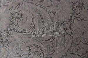 Мебельная ткань 13 - Оптовый поставщик комплектующих «Ulan Textile»