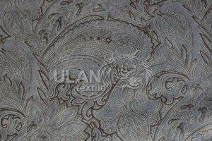 Мебельная ткань 14 - Оптовый поставщик комплектующих «Ulan Textile»