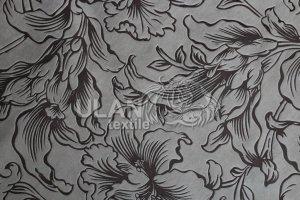 Мебельная ткань 16 - Оптовый поставщик комплектующих «Ulan Textile»