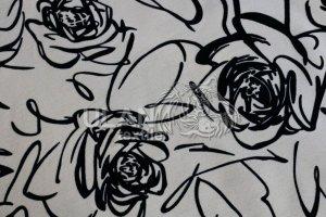 Мебельная ткань 17 - Оптовый поставщик комплектующих «Ulan Textile»