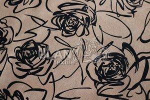 Мебельная ткань 18 - Оптовый поставщик комплектующих «Ulan Textile»