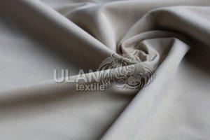 Мебельная ткань 19 - Оптовый поставщик комплектующих «Ulan Textile»