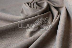 Мебельная ткань 20 - Оптовый поставщик комплектующих «Ulan Textile»