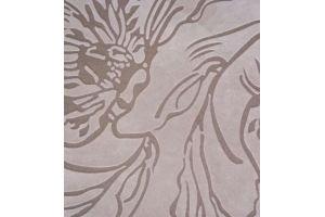 Мебельная ткань Daisy flax - Оптовый поставщик комплектующих «Фестиваль»