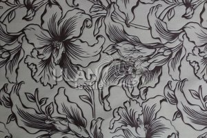 Мебельная ткань 15 - Оптовый поставщик комплектующих «Ulan Textile»