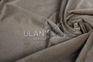 Мебельная ткань 21 - Оптовый поставщик комплектующих «Ulan Textile»