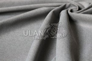 Мебельная ткань 22 - Оптовый поставщик комплектующих «Ulan Textile»