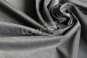 Мебельная ткань 23 - Оптовый поставщик комплектующих «Ulan Textile»