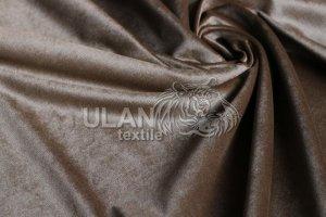 Мебельная ткань 24 - Оптовый поставщик комплектующих «Ulan Textile»
