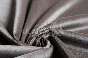 Мебельная ткань 25 - Оптовый поставщик комплектующих «Ulan Textile»