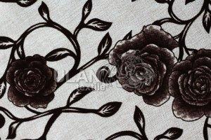 Мебельная ткань 26 - Оптовый поставщик комплектующих «Ulan Textile»