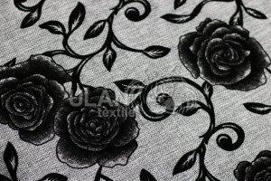 Мебельная ткань 27 - Оптовый поставщик комплектующих «Ulan Textile»