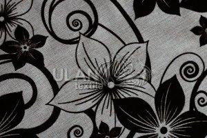 Мебельная ткань 28 - Оптовый поставщик комплектующих «Ulan Textile»