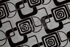 Мебельная ткань 30 - Оптовый поставщик комплектующих «Ulan Textile»