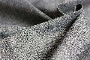 Мебельная ткань 32 - Оптовый поставщик комплектующих «Ulan Textile»