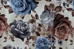 Мебельная ткань 45 - Оптовый поставщик комплектующих «Ulan Textile»