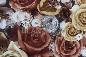 Мебельная ткань 46 - Оптовый поставщик комплектующих «Ulan Textile»