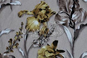 Мебельная ткань 49 - Оптовый поставщик комплектующих «Ulan Textile»