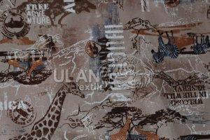 Мебельная ткань 54 - Оптовый поставщик комплектующих «Ulan Textile»