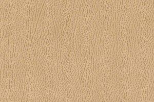 Мебельная ткань AFRICA - Оптовый поставщик комплектующих «Мебельные ткани»
