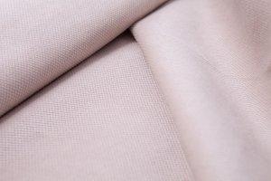 Мебельная Ткань Aisha 1 - Оптовый поставщик комплектующих «Текстиль Плюс»